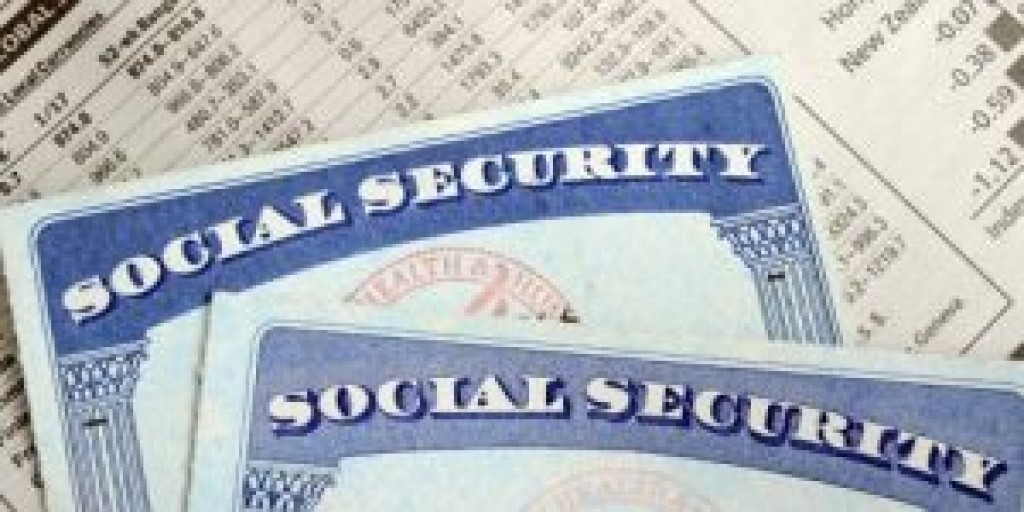 How Much Do You Know About the History of Social Security?