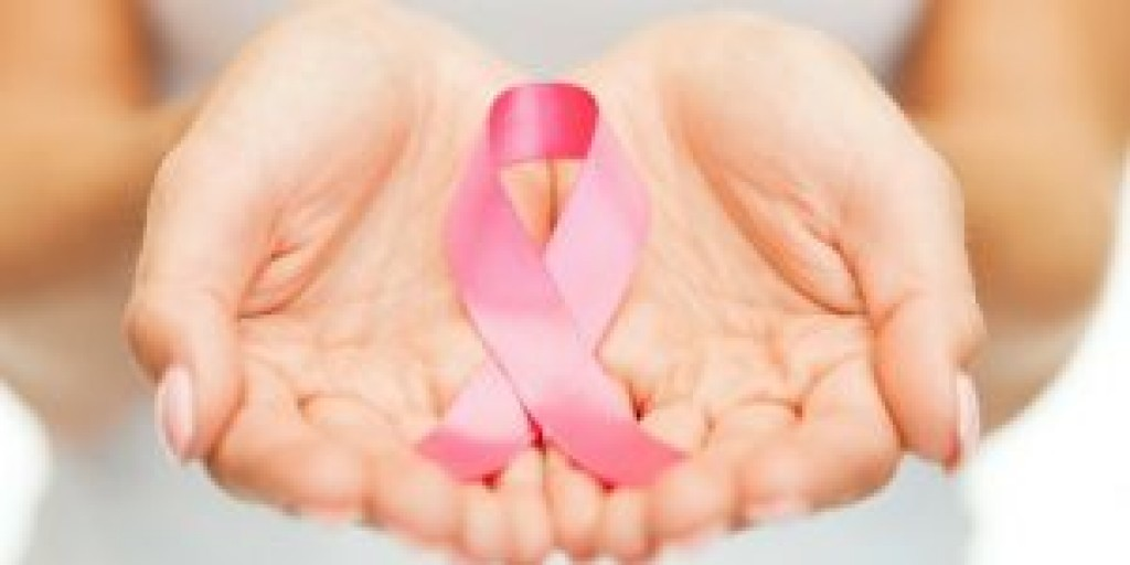 Help Us Make a Difference With Breast Cancer Charities